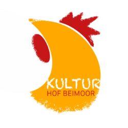 Kulturhof Beimoor